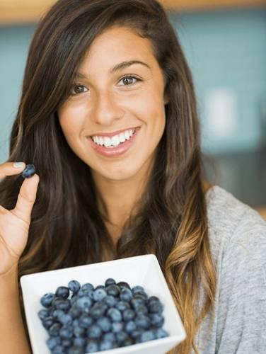 5 продуктов которые нельзя есть чтобы похудеть
